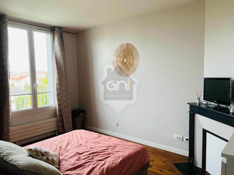 Vente appartement Houilles 275000€ - Photo 9