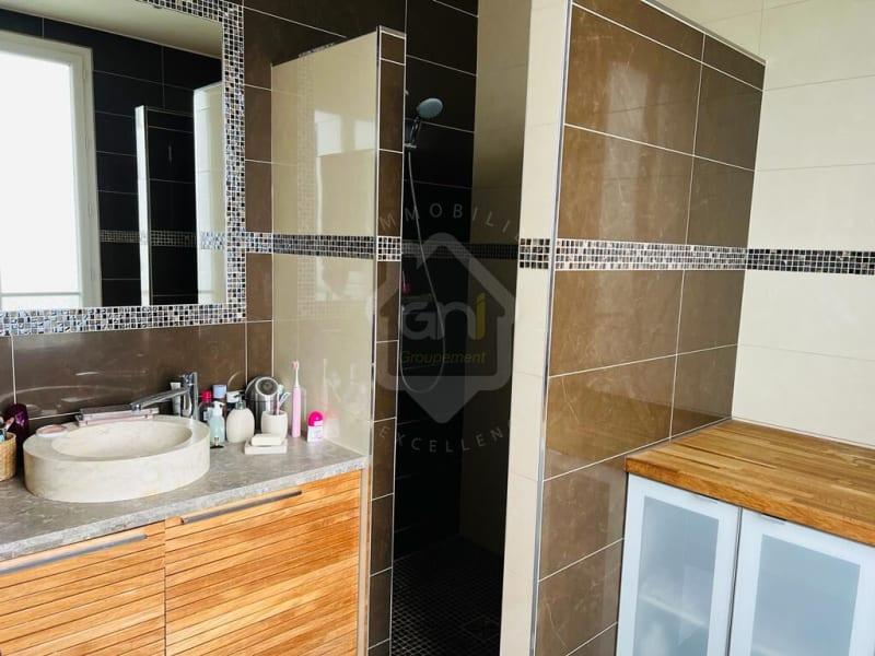 Vente appartement Houilles 275000€ - Photo 10