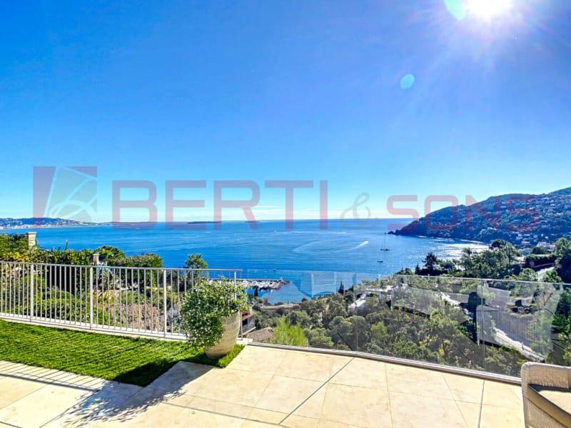 Deluxe sale house / villa Theoule sur mer 3500000€ - Picture 17