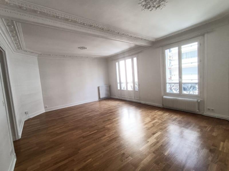Location appartement Neuilly sur seine 1677,89€ CC - Photo 1