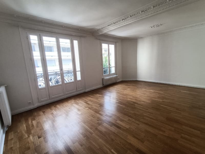 Location appartement Neuilly sur seine 1677,89€ CC - Photo 2