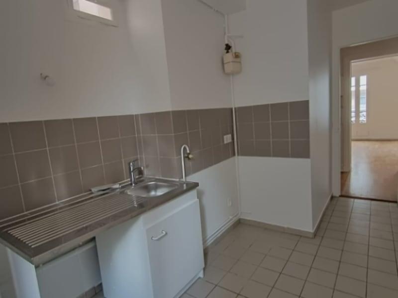 Location appartement Neuilly sur seine 1677,89€ CC - Photo 3