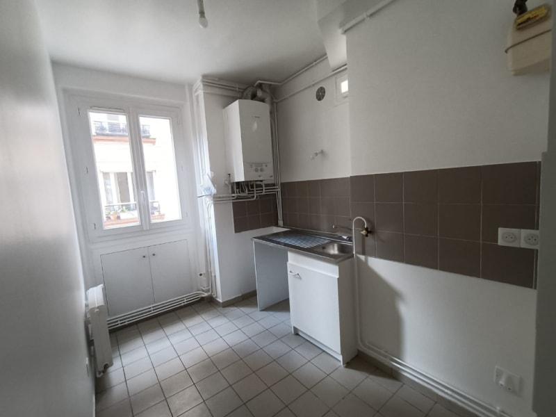 Location appartement Neuilly sur seine 1677,89€ CC - Photo 4