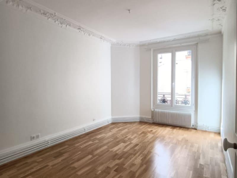 Location appartement Neuilly sur seine 1677,89€ CC - Photo 5