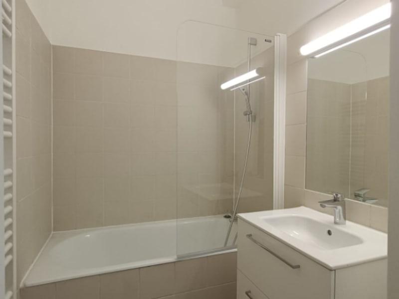 Location appartement Neuilly sur seine 1677,89€ CC - Photo 6