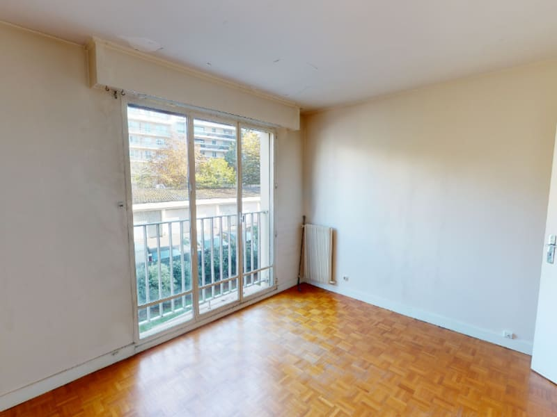 Venta  apartamento Issy les moulineaux 344000€ - Fotografía 5