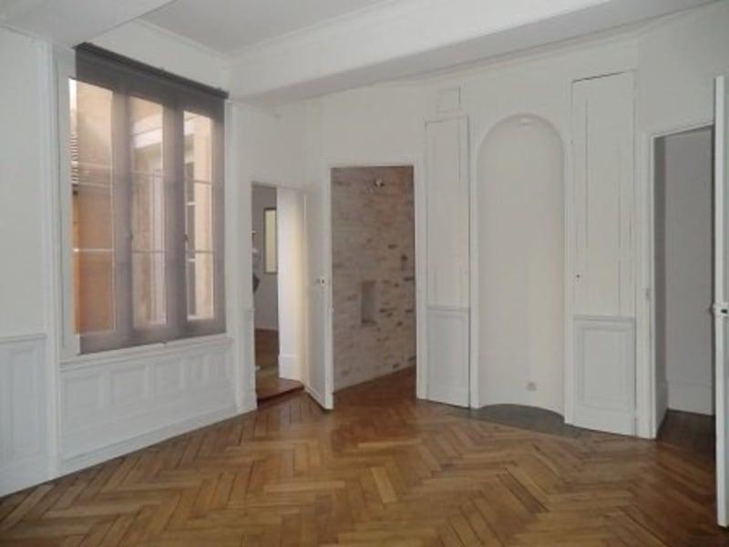Vente appartement Chalon sur saone 215000€ - Photo 4