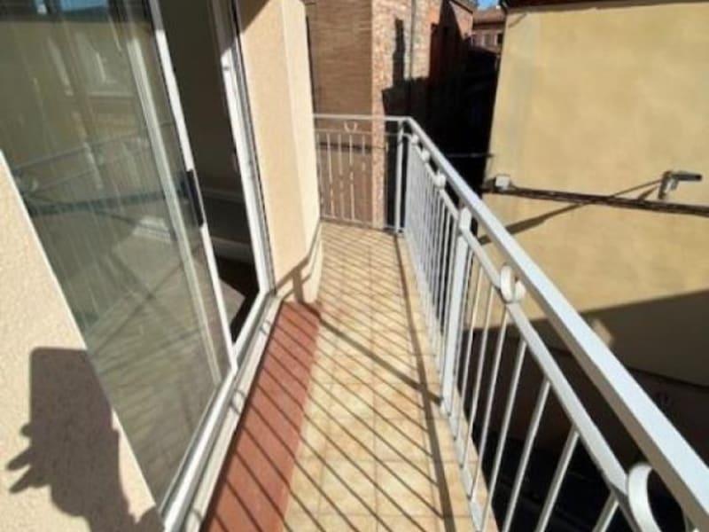 Location appartement Toulouse 730€ CC - Photo 2