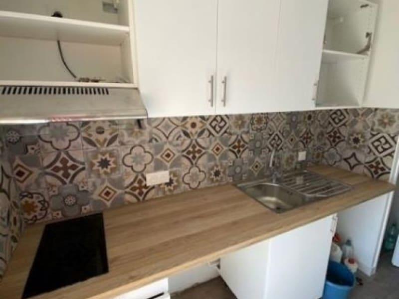 Location appartement Toulouse 730€ CC - Photo 4