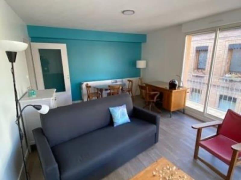 Location appartement Toulouse 730€ CC - Photo 6