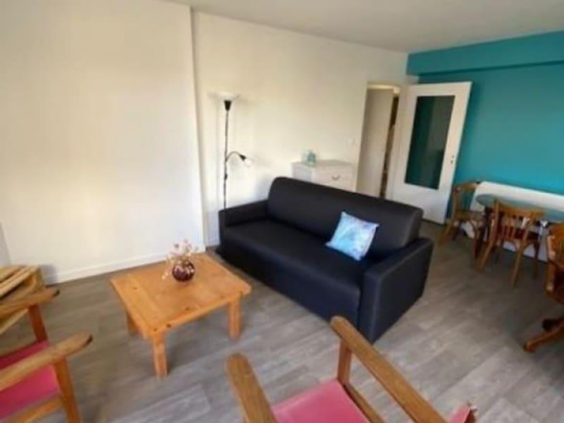 Location appartement Toulouse 730€ CC - Photo 7