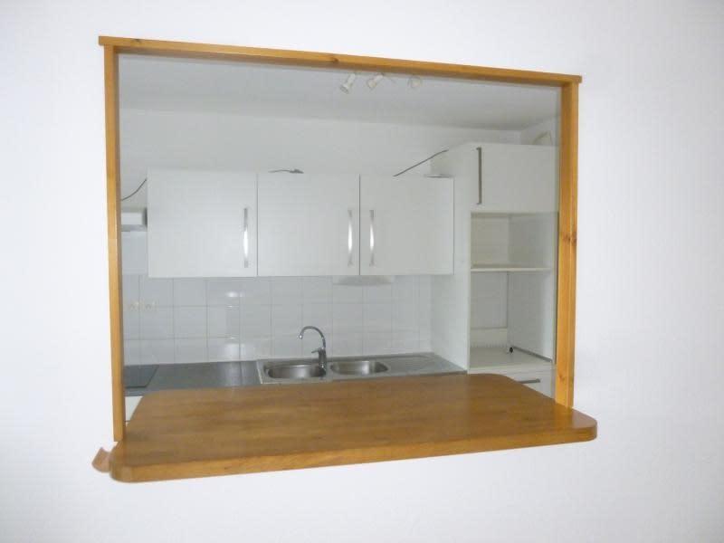Sale apartment Toulouse 213000€ - Picture 4