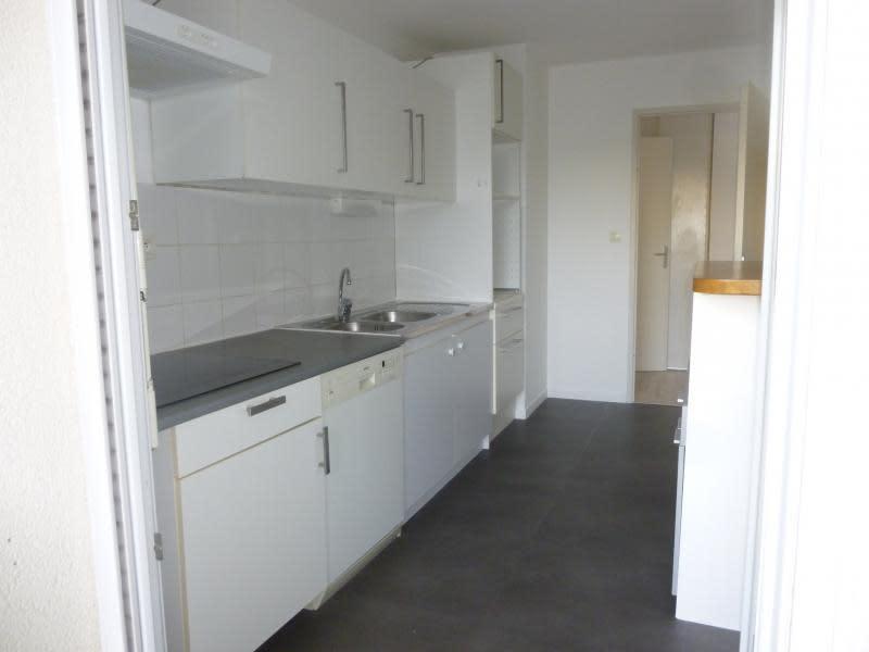 Sale apartment Toulouse 213000€ - Picture 5