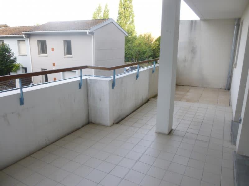Sale apartment Toulouse 213000€ - Picture 7
