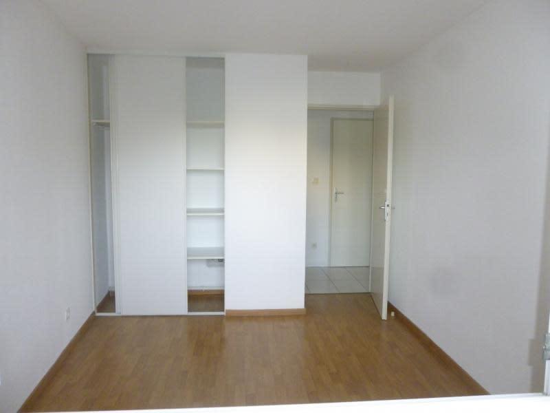 Sale apartment Toulouse 213000€ - Picture 8