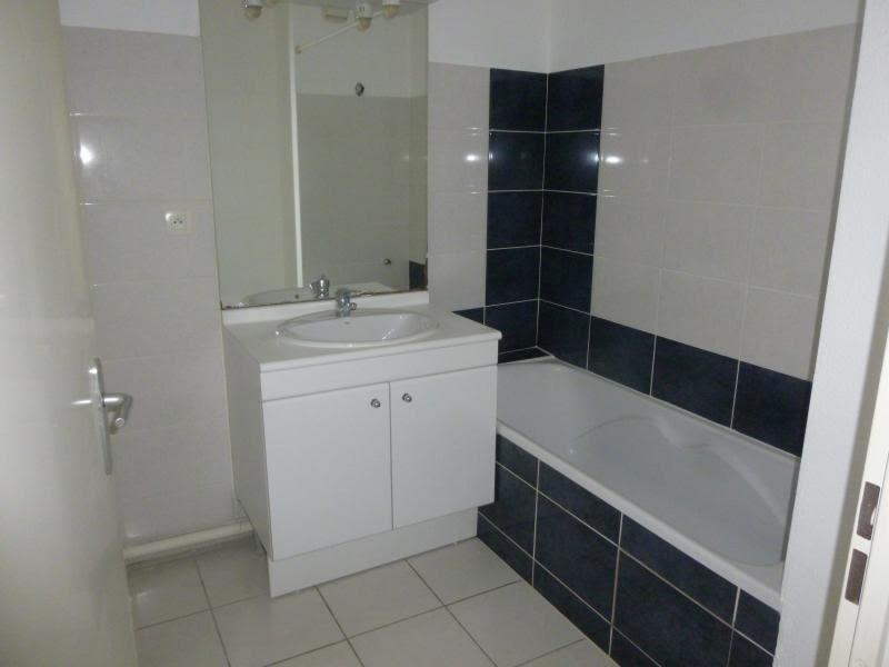 Sale apartment Toulouse 213000€ - Picture 9