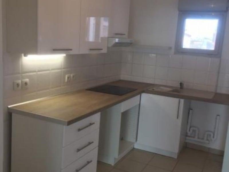 Vente appartement Toulouse 229000€ - Photo 3