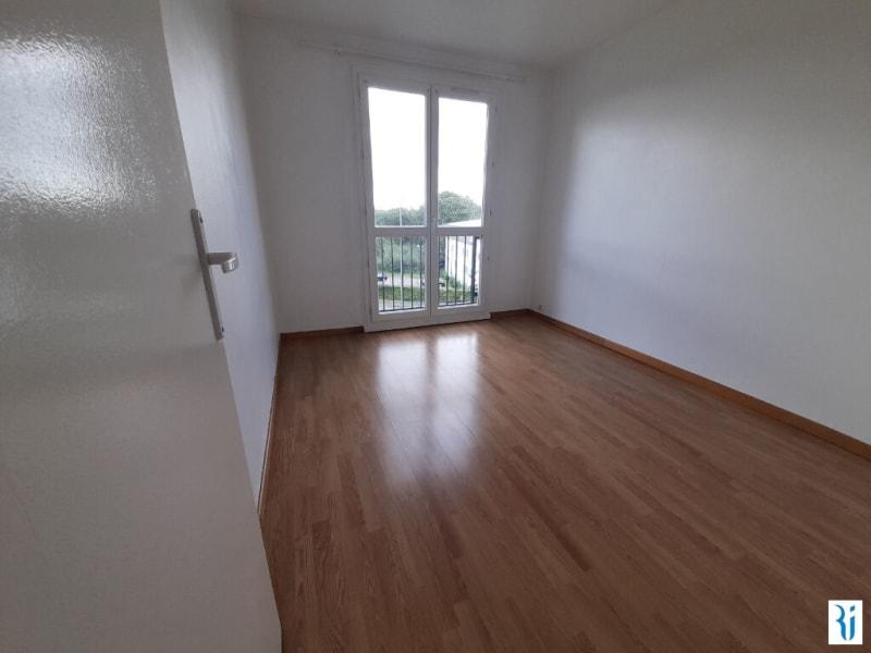 Sale apartment Maromme 96500€ - Picture 4
