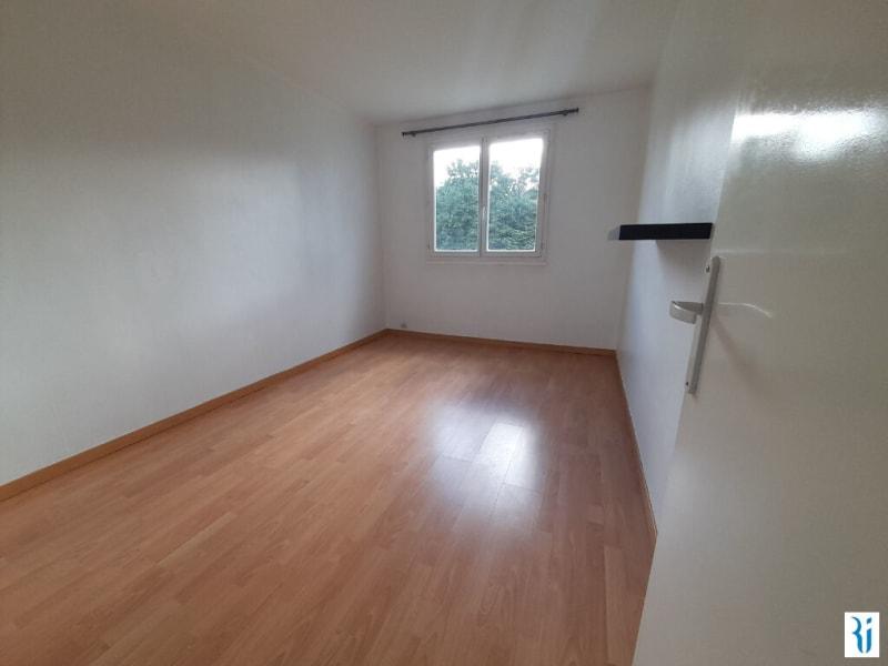 Sale apartment Maromme 96500€ - Picture 5