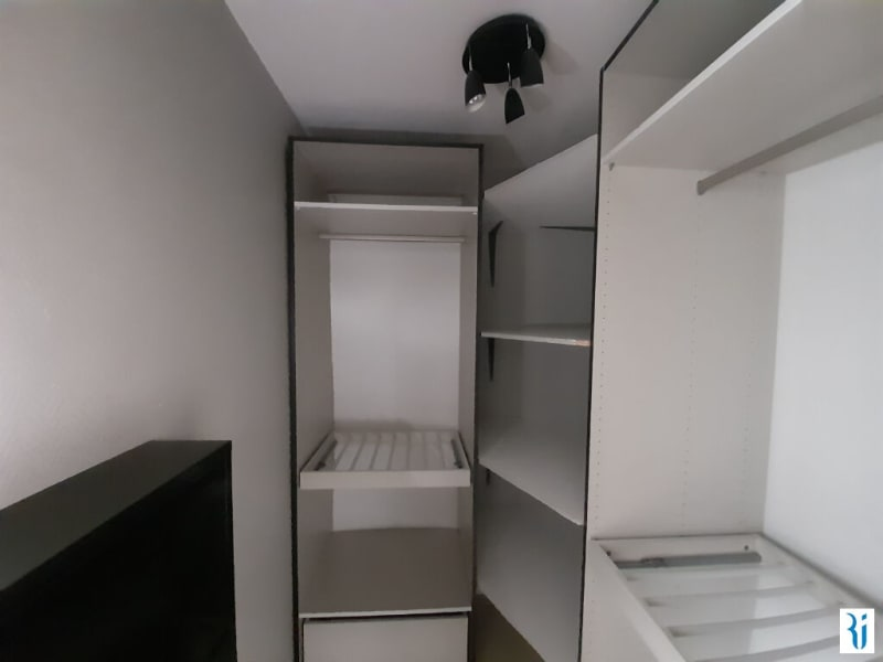 Sale apartment Maromme 96500€ - Picture 7
