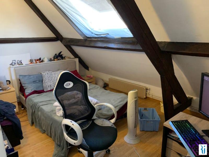 Verkauf wohnung Rouen 106000€ - Fotografie 4
