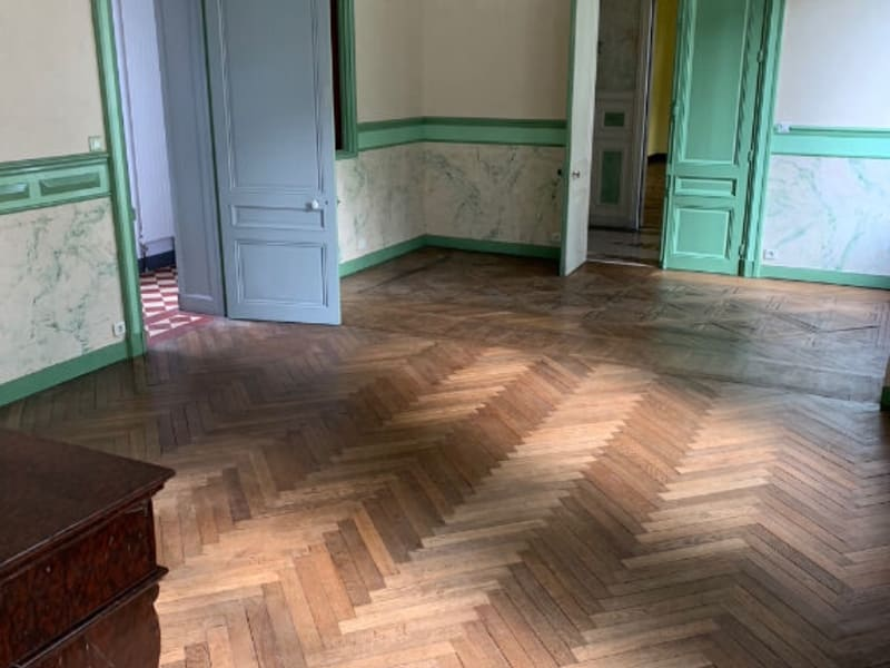 Sale apartment Rouen 233200€ - Picture 1