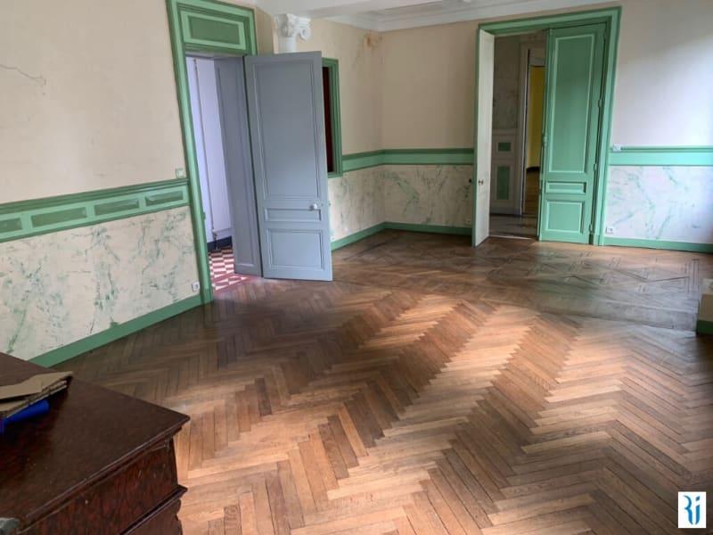 Sale apartment Rouen 233200€ - Picture 2