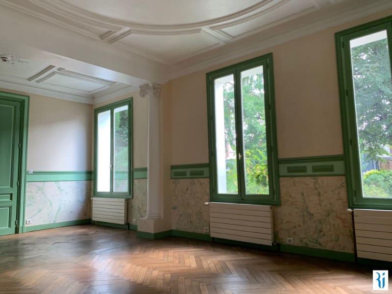 Sale apartment Rouen 233200€ - Picture 3
