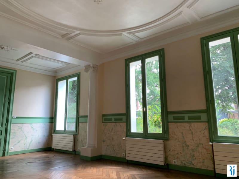 Sale apartment Rouen 233200€ - Picture 4