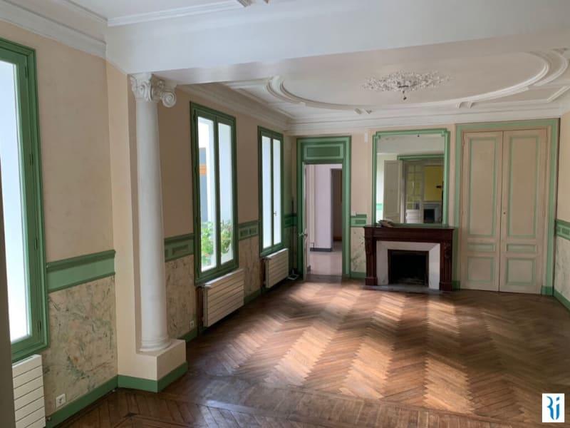 Sale apartment Rouen 233200€ - Picture 6