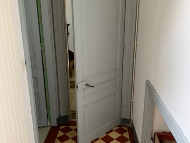 Sale apartment Rouen 233200€ - Picture 7