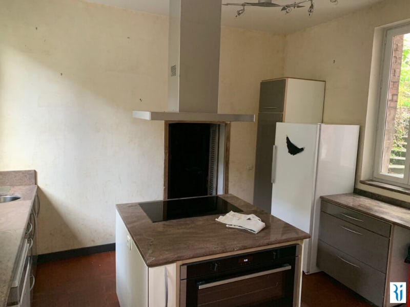 Sale apartment Rouen 233200€ - Picture 11