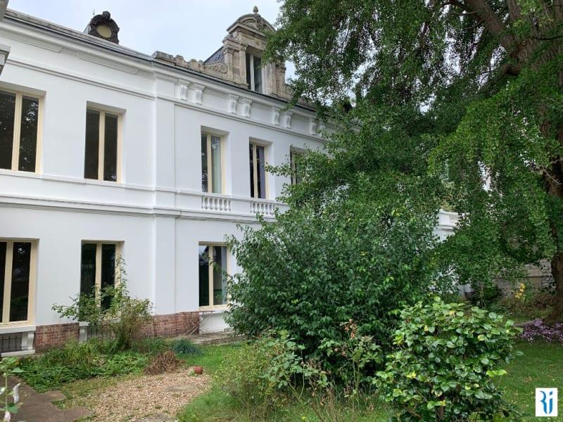 Sale apartment Rouen 192600€ - Picture 1