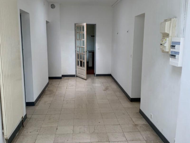 Sale apartment Rouen 192600€ - Picture 2
