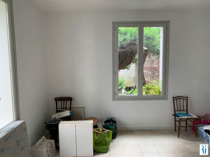 Sale apartment Rouen 192600€ - Picture 3