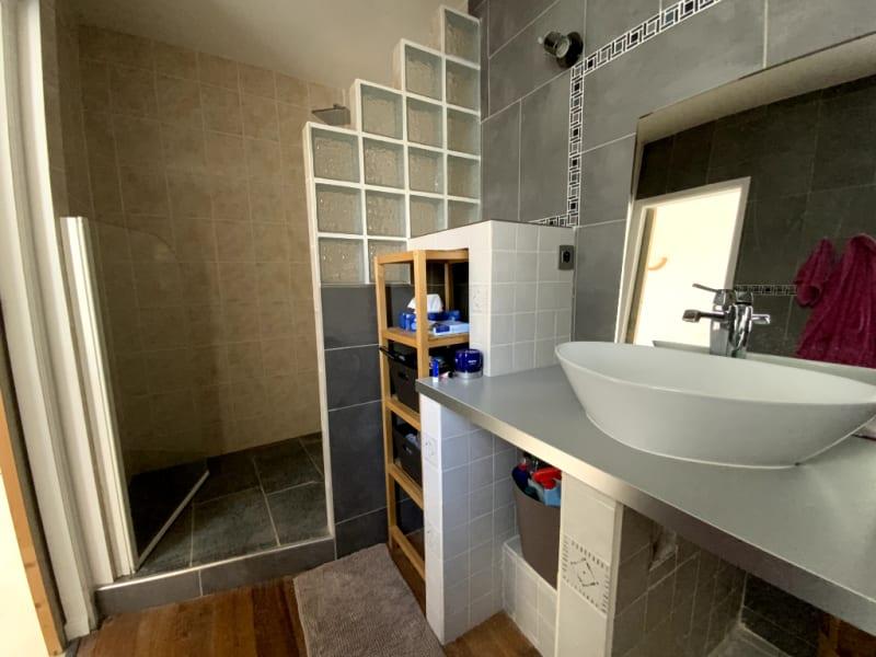 Sale apartment La ferte sous jouarre 128000€ - Picture 5