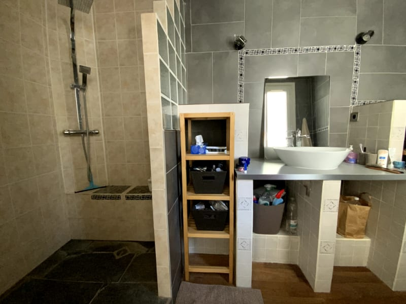 Sale apartment La ferte sous jouarre 128000€ - Picture 6