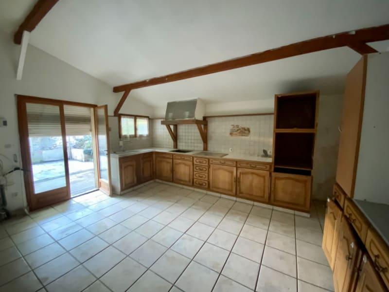 Vente maison / villa La ferte sous jouarre 199000€ - Photo 4
