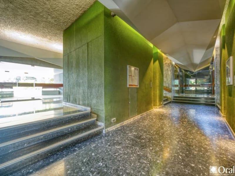 Vente appartement Grenoble 109000€ - Photo 12