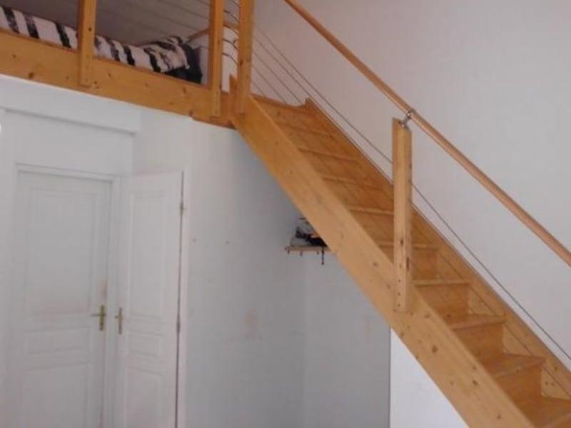 Sale apartment Landeda 101000€ - Picture 4