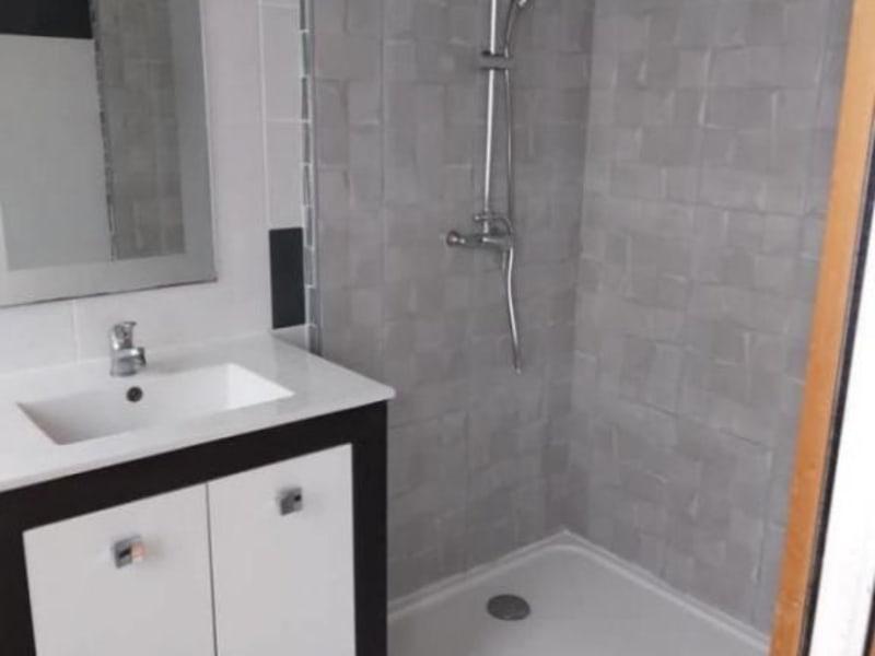 Sale apartment Landeda 101000€ - Picture 5