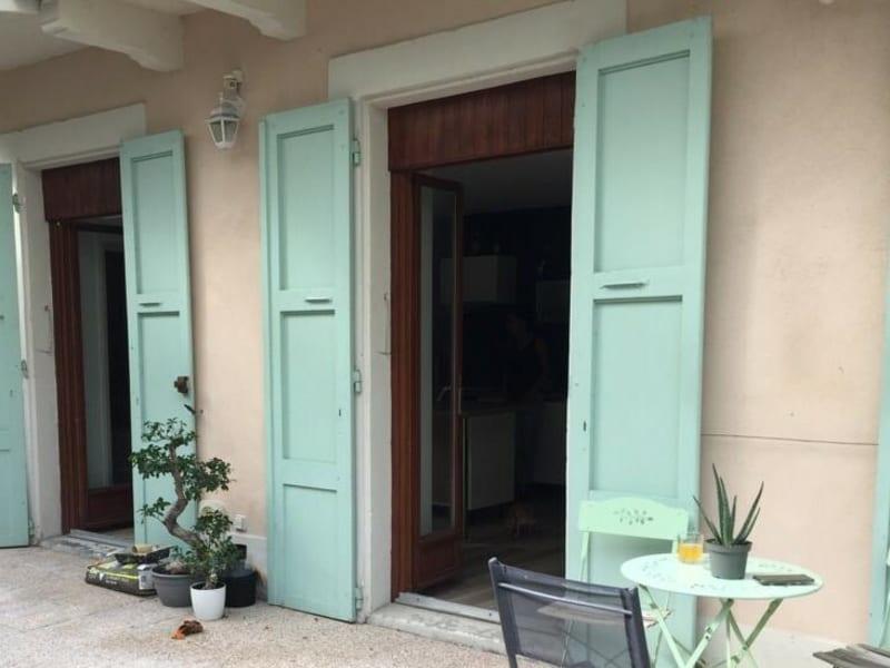 Verkauf wohnung Aix-les-bains 239900€ - Fotografie 7