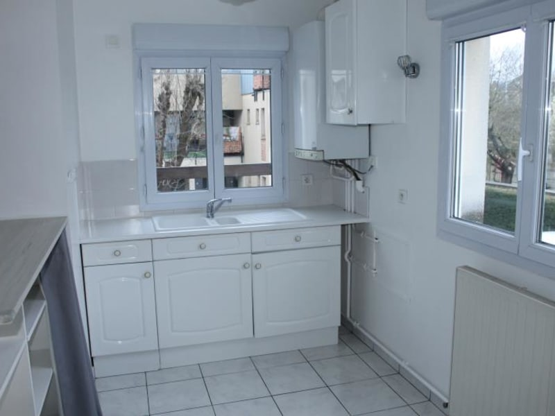Location appartement Osny 950€ CC - Photo 6
