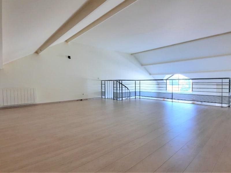Locação apartamento Andresy 1400€ CC - Fotografia 4