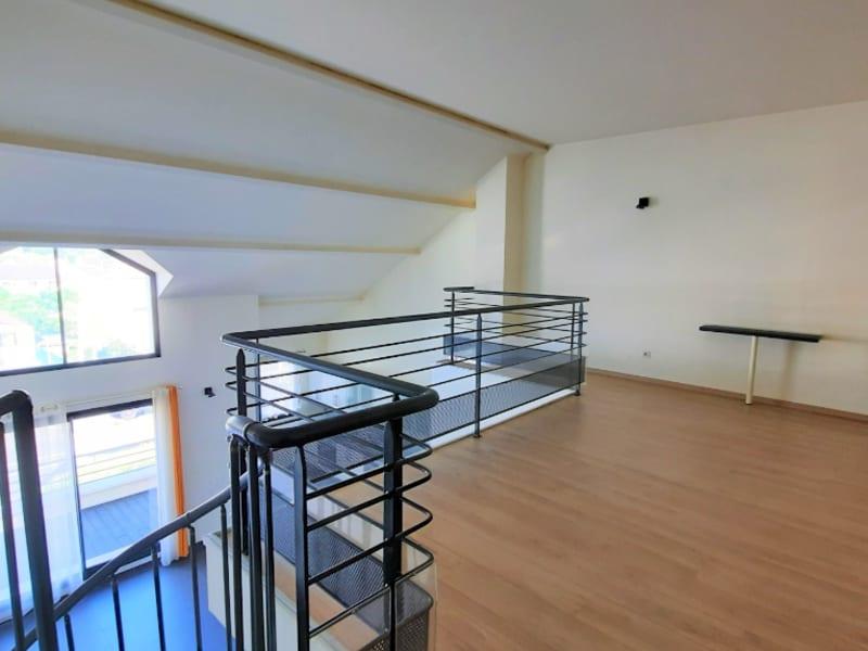 Locação apartamento Andresy 1400€ CC - Fotografia 5