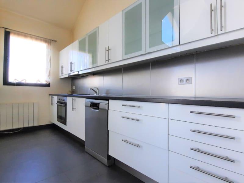 Locação apartamento Andresy 1400€ CC - Fotografia 6