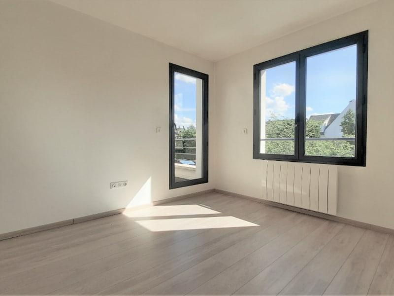 Locação apartamento Andresy 1400€ CC - Fotografia 7