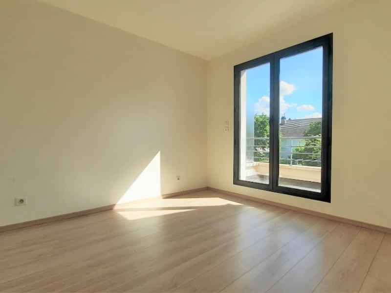 Locação apartamento Andresy 1400€ CC - Fotografia 8