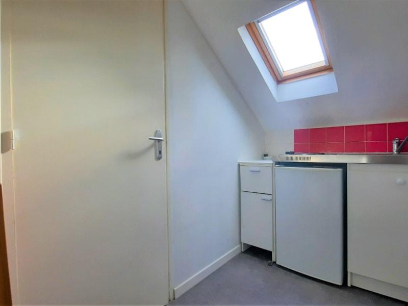 Locação apartamento Andresy 580€ CC - Fotografia 2