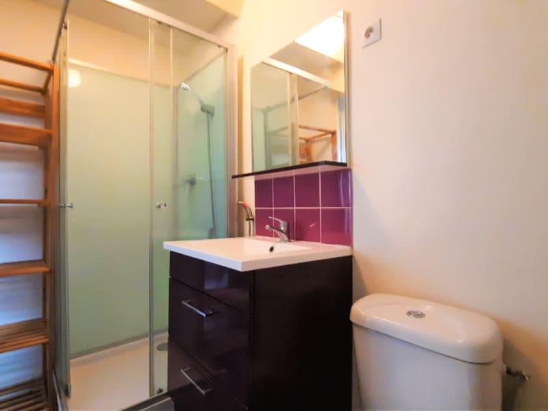 Locação apartamento Andresy 580€ CC - Fotografia 3
